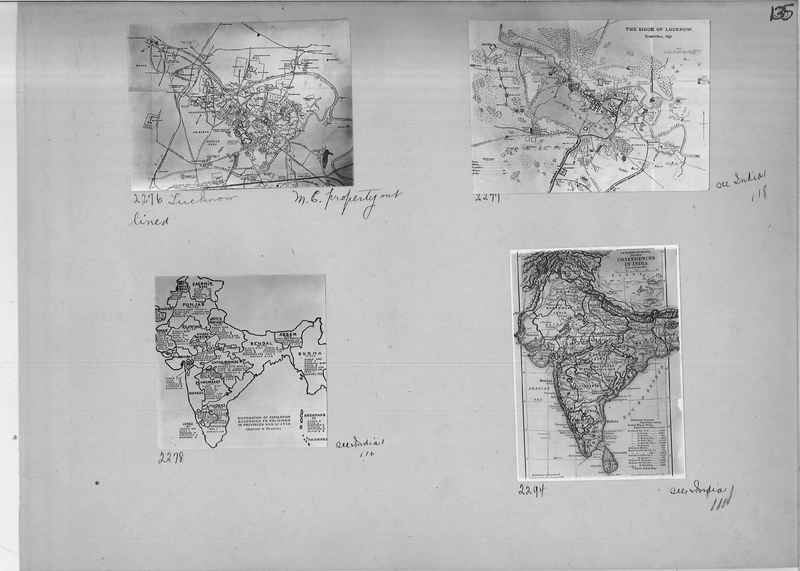 Mission Photograph Album - Maps #01 Page_0135