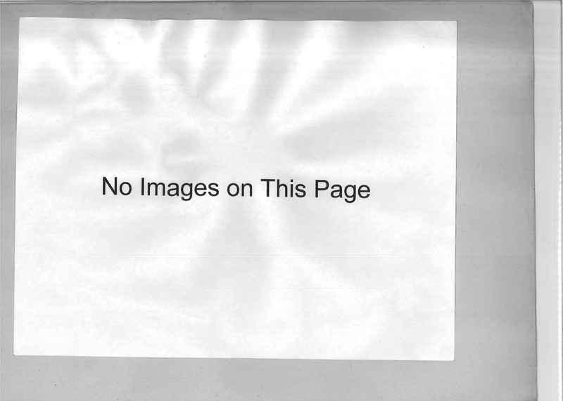Mission Photograph Album - Japan and Korea #01 Page 0276