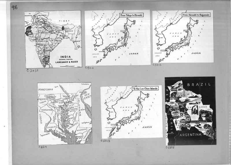 Mission Photograph Album - Maps #02 Page_0096