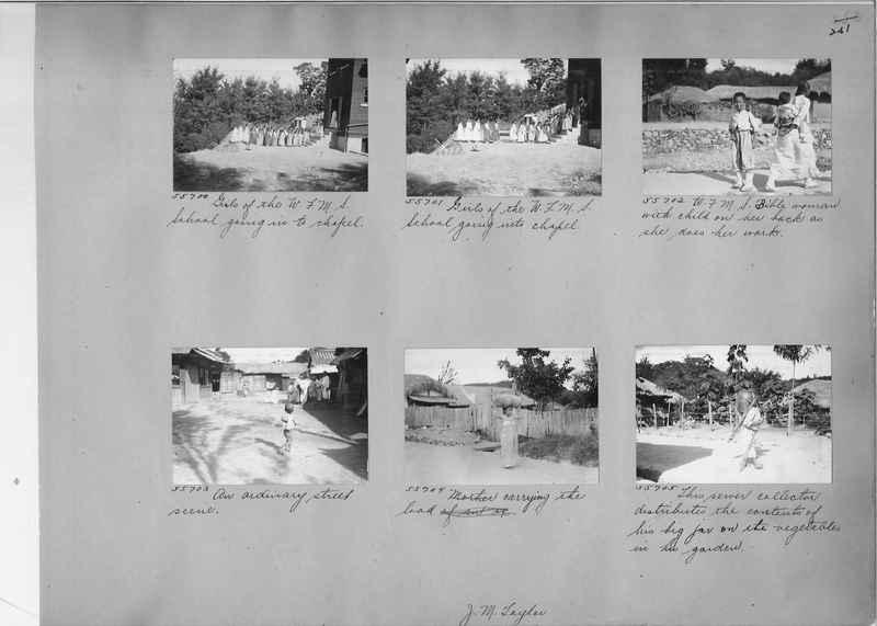 Mission Photograph Album - Korea #04 page 0261.jpg