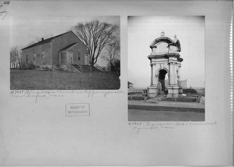 Mission Photograph Album - Rural #02 Page_0214