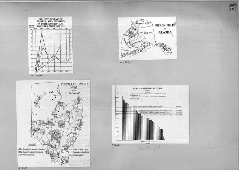 Mission Photograph Albums - Maps-Charts #01 Page_0207