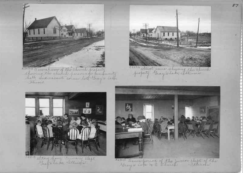Mission Photograph Album - Rural #06 Page_0087