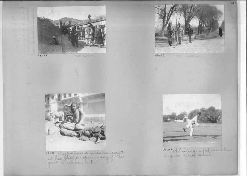 Mission Photograph Album - India #05_0127