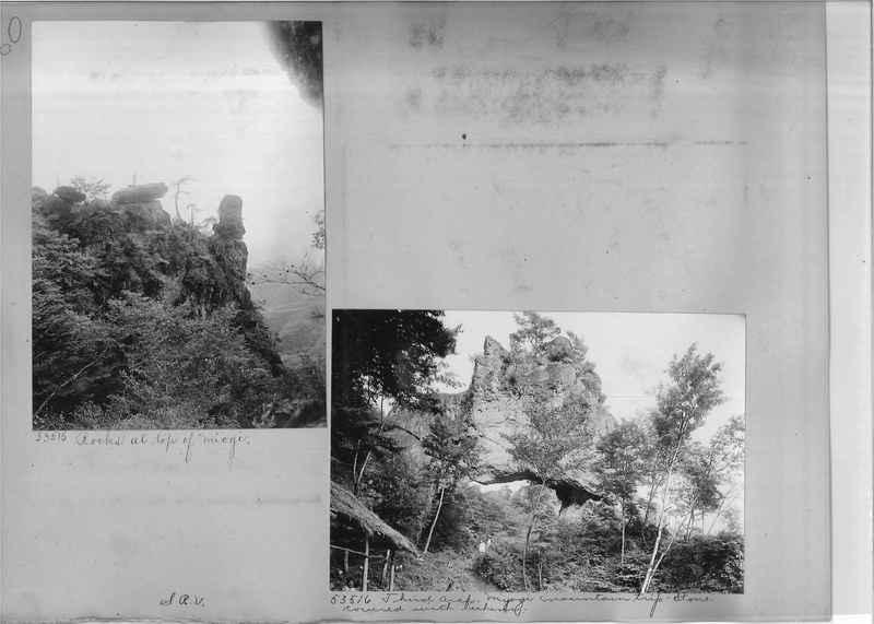 Mission Photograph Album - Japan #04 Page 0060
