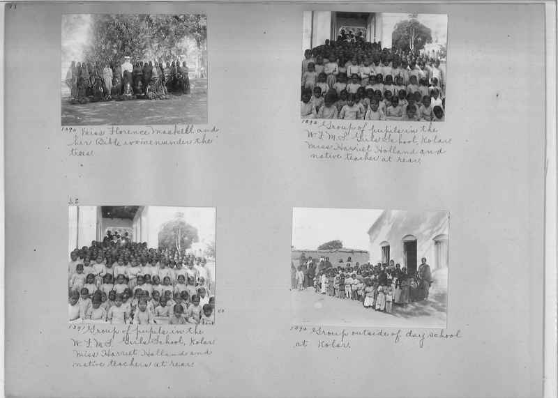 Mission Photograph Album - India #01 page 0088