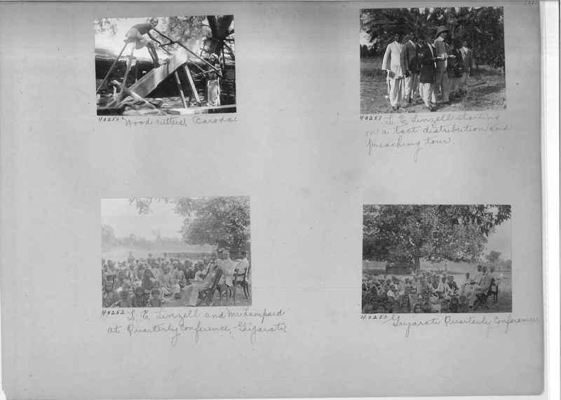 Mission Photograph Album - India #05_0181