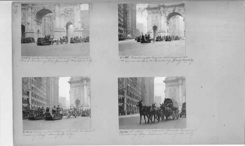 Mission Photograph Album - Cities #8 page 0220