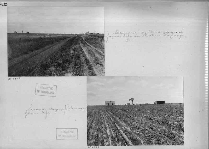 Mission Photograph Album - Rural #02 Page_0156