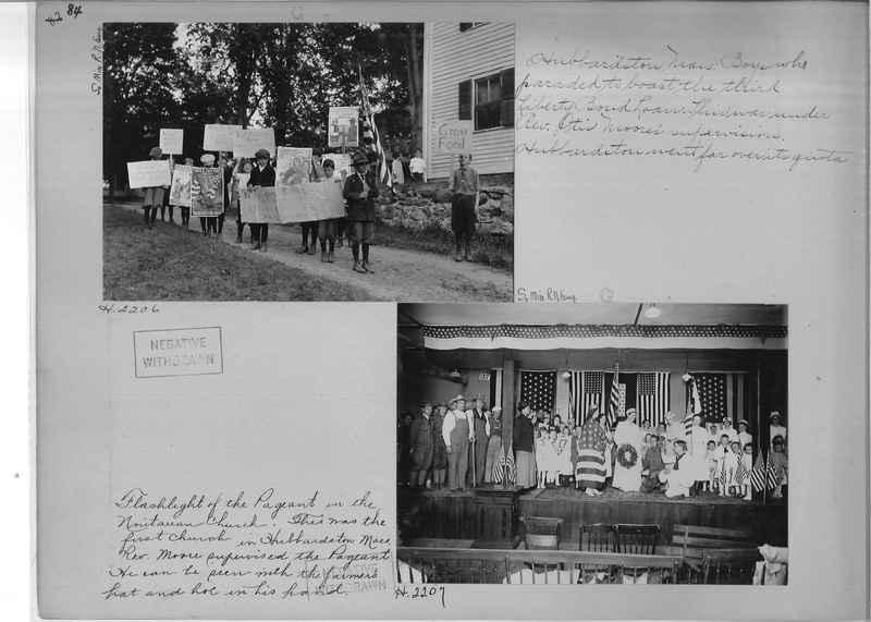Mission Photograph Album - Rural #01 Page_0084