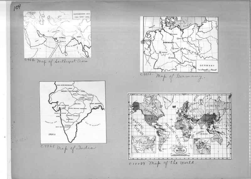 Mission Photograph Album - Maps #02 Page_0104