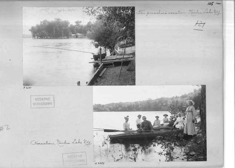 Mission Photograph Album - Rural #02 Page_0125