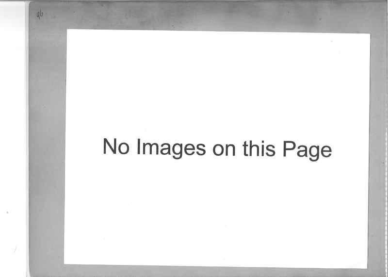 Mission Photograph Album - South America O.P. #1 page 0096