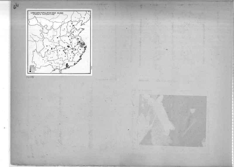 Mission Photograph Album - Maps #02 Page_0064