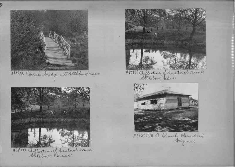 Mission Photograph Album - Rural #06 Page_0188