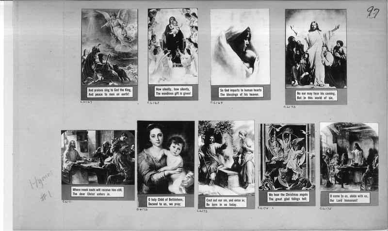 Mission Photograph Album - Hymns #1 page 0097.jpg