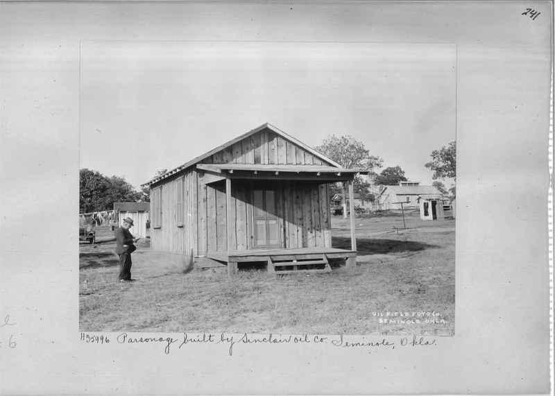 Mission Photograph Album - Rural #06 Page_0241