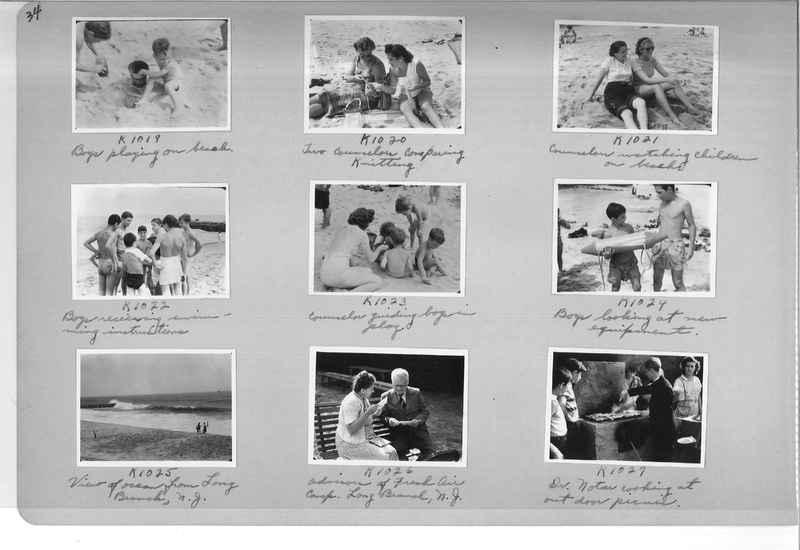 Mission Photograph Album - Rural #08 Page_0034