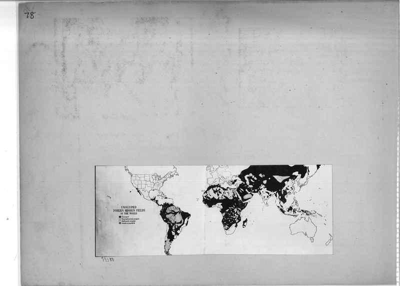 Mission Photograph Album - Maps #02 Page_0078
