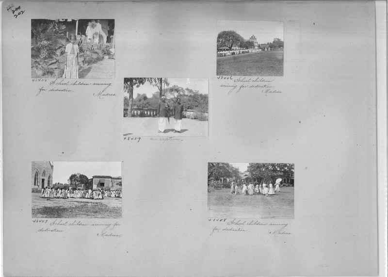 Mission Photograph Album - India #06 Page_0202