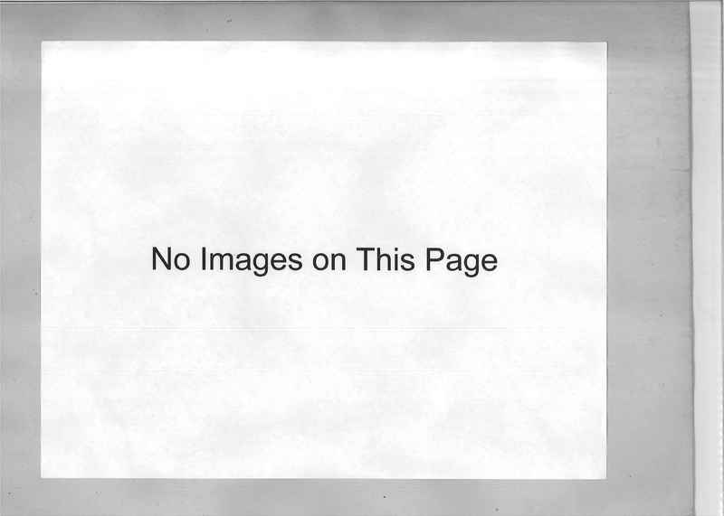 Mission Photograph Album - Japan and Korea #01 Page 0016