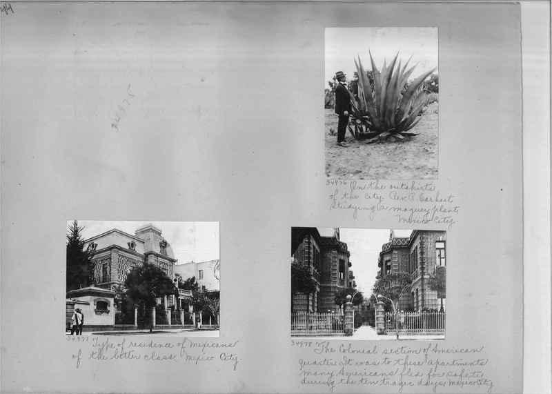 Mission Photograph Album - Mexico #02 Page_0044