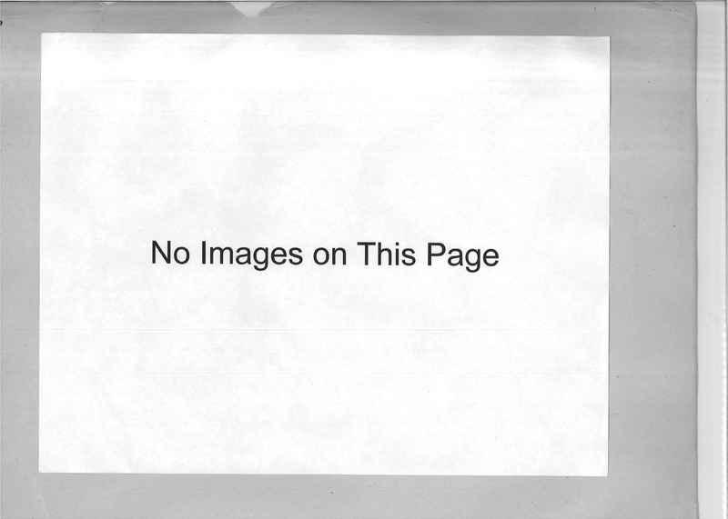 Mission Photograph Album - Japan and Korea #01 Page 0028