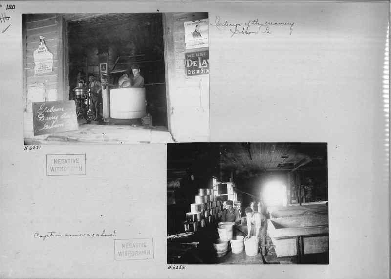 Mission Photograph Album - Rural #02 Page_0120