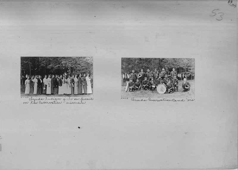 Mission Photograph Album - Miscellaneous #01 Page_0053
