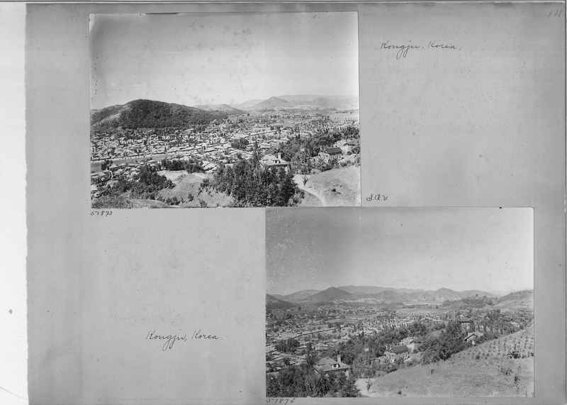 Mission Photograph Album - Korea #04 page 0171.jpg
