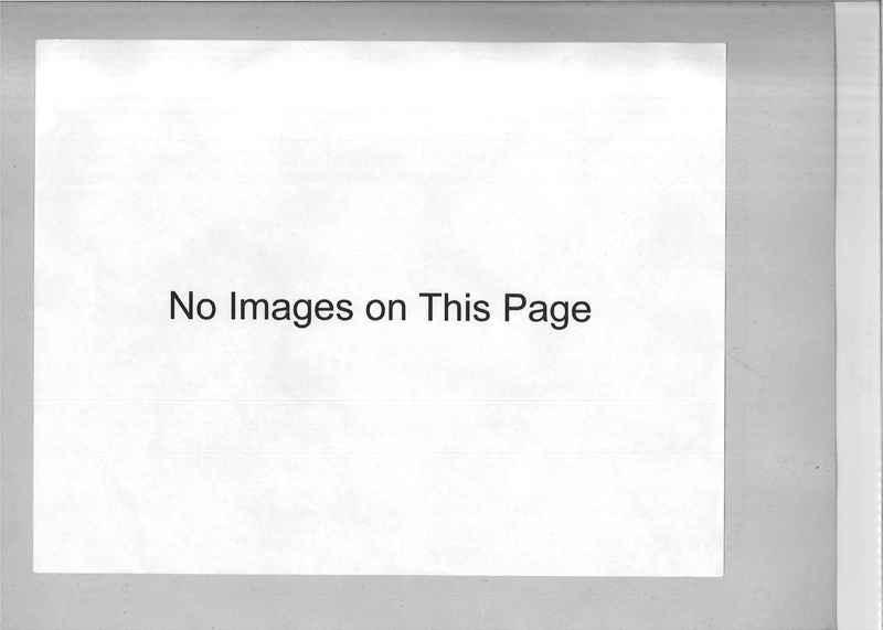 Mission Photograph Album - Japan and Korea #01 Page 0046