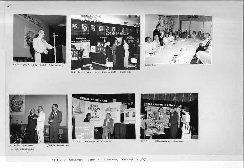 Mission Photograph Album - Rural #08 Page_0126