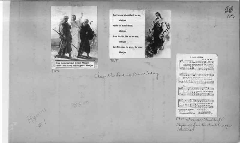 Mission Photograph Album - Hymns #1 page 0065.jpg