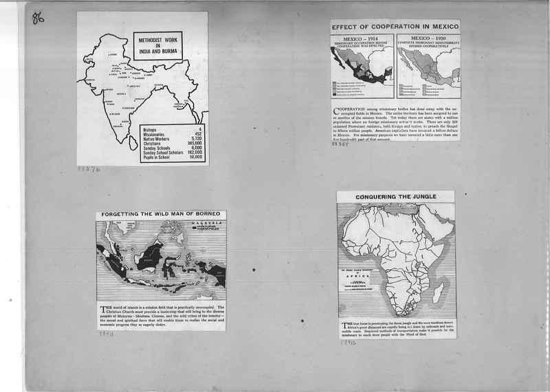 Mission Photograph Album - Maps #02 Page_0086