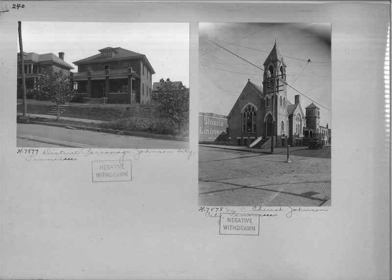 Mission Photograph Album - Rural #02 Page_0240