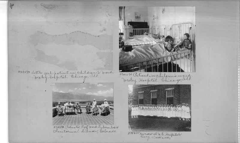 hospitals-homes-03_0116.jpg
