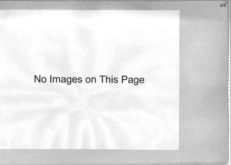 Mission Photograph Album - Rural #06 Page_0045