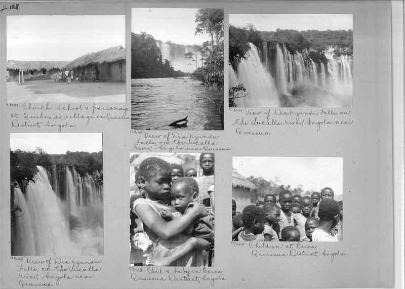 africa-15_0128.jpg