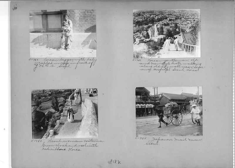 Mission Photograph Album - Korea #04 page 0134.jpg