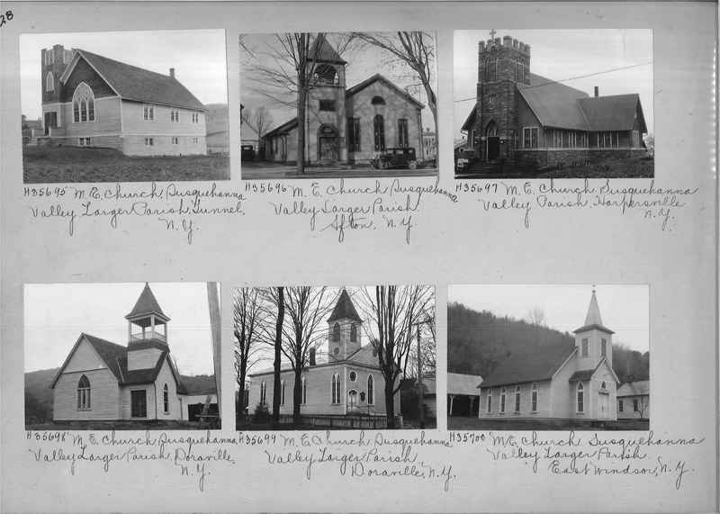 Mission Photograph Album - Rural #06 Page_0228