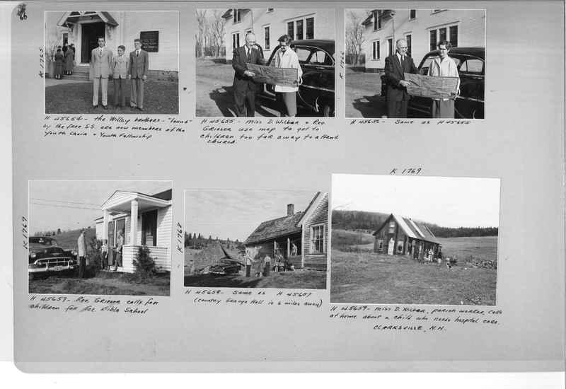 Mission Photograph Album - Rural #08 Page_0066