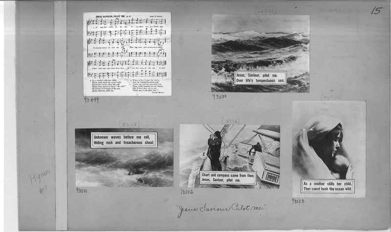 Mission Photograph Album - Hymns #1 page 0015.jpg