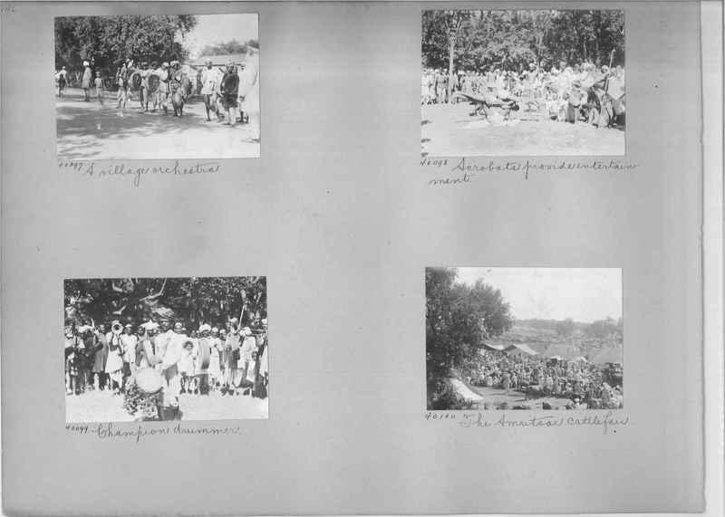 Mission Photograph Album - India #05_0146
