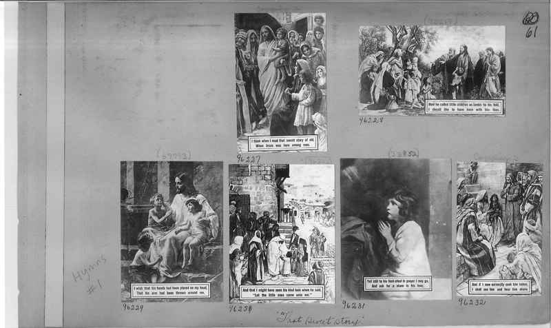 Mission Photograph Album - Hymns #1 page 0061.jpg