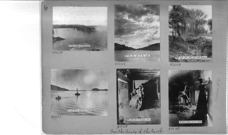 Mission Photograph Album - Hymns #1 page 0006.jpg