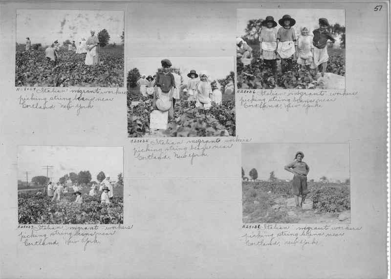 Mission Photograph Album - Rural #06 Page_0051