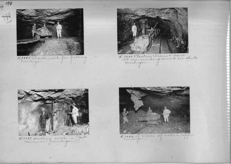 Mission Photograph Album - Rural #02 Page_0174
