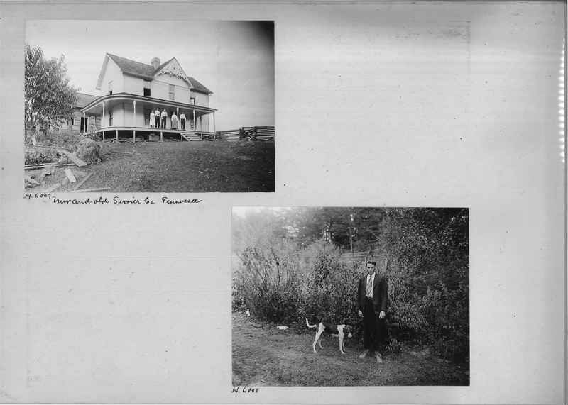 Mission Photograph Album - Southern-Mountains #01 Page_0062