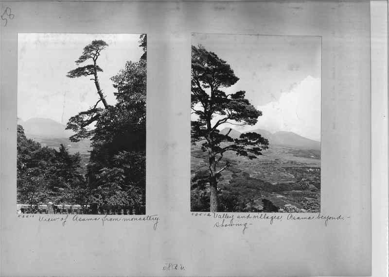 Mission Photograph Album - Japan #04 Page 0058