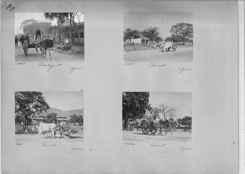 Mission Photograph Album - India #06 Page_0150